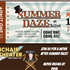Summer Daze & Lawnchair Theater